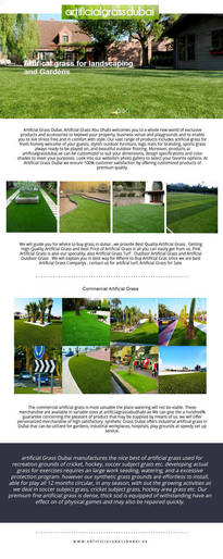 Artificial_Grass_Supplier