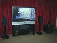 225051hometheater.jpg