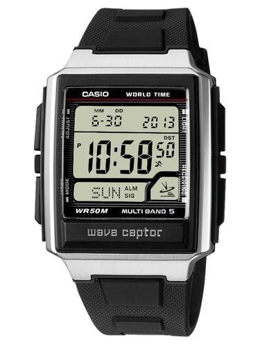 Casio_Waveceptor_1_