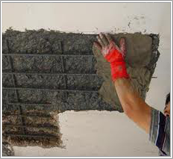 Self_Leveling_Cement_Thailand
