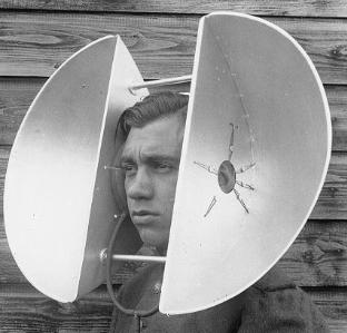 ear_phones
