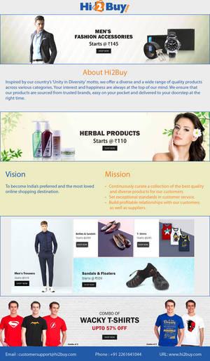 Camisole Online India