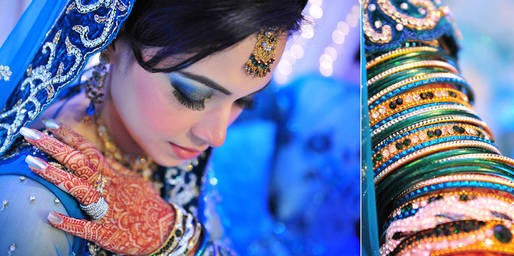 Wedding_photography_dubai