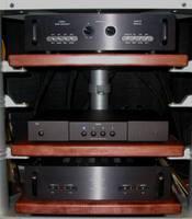 207729lamm_equipment.jpg