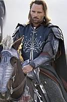 Aragorn-Mortensen.jpg