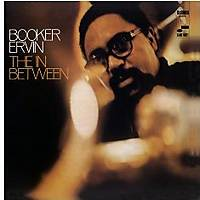 Booker_Ervin_The_in_Between.jpg