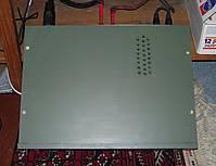 DSCN0797-X1.jpg