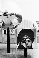 Expo67-selfportrait.jpg