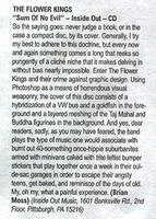 FK_article.jpg