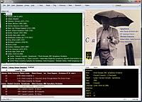 FoobarConfigPicturet.jpg