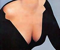 Liza_Minnelli_2.jpg