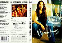 Norah_Jones_Live_In_New_Orleans_50.jpg