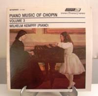 Piano_Music_of_Chopin_Vol_3_Wilhelm_Kempff.jpg
