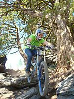 Rider_down_500.jpg