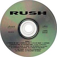 Rush-Chronicles-CD1_700x700.jpg