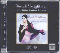 SarahBrightman_TimeToSayGoodbye_Cover.jpg