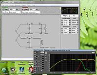 X-overPro_example.jpg