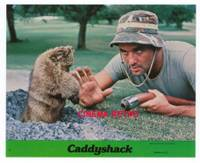 caddyshackbillmurray.jpg