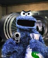 cookie_monster_worth_1.jpg