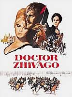 doctor-zhivago-poster-01.jpg