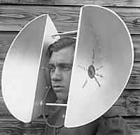 ear_phones.jpg