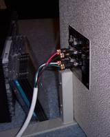 speaker-bi-wire.jpg