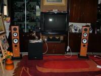 speakers_AE_EVO3_008_1_.JPG