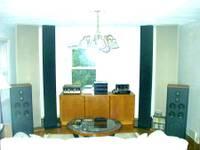 246343music_room.jpg