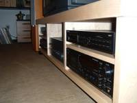 247736Stereo_system_close_up_s.jpg