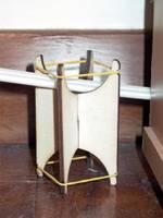 cableholder.jpg