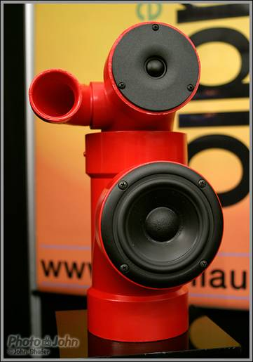 Thiphi Audio
