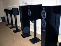 207729aperion_speakers.jpg