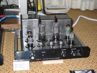 207729jas_audio_intergrated_amp.jpg