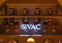 207729vac_amp.jpg