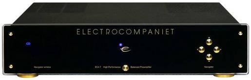 Pre amp Electrocompaniet 4.7