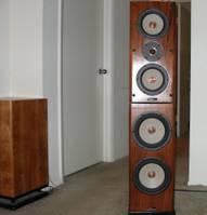 236715Left_Linbrook_System_Speaker_and_Titan_II.jpg