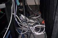 An_organized_mess.JPG