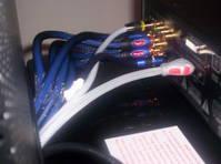 Denon_DVD2910_5_1_HDMI_Connection.jpg
