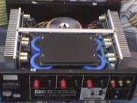 P1023006.JPG