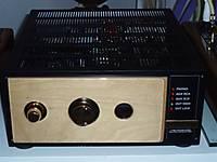 PP-MK2-2.JPG