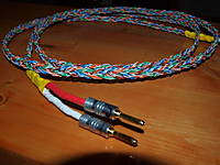cat5_cable_nakamichi_ends.JPG